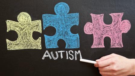 Cos'è l'autismo